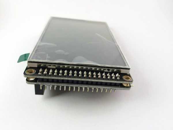 PiScreenKitInstructions7-600