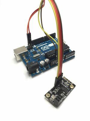 Low-Cost IMU Implementation via Sensor Fusion Algorithms